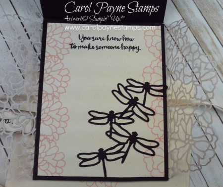 Stampin_up_so_detailed_dragonfly_dreams_carolpaynestamps5