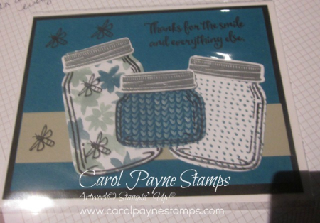 Stampin_up_jar_of_love_carolpaynestamps
