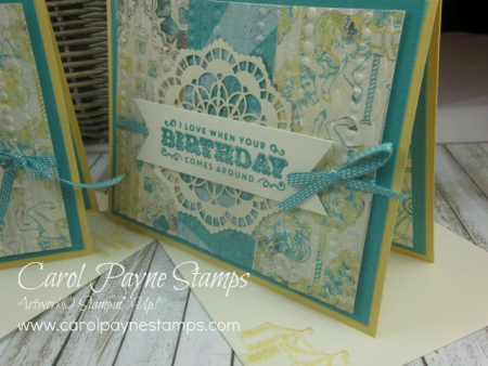 Stampin_up_carousel_birthday_carolpaynestamps5
