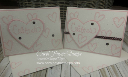 Stampin_up_love_sparkles_carolpaynestamps1