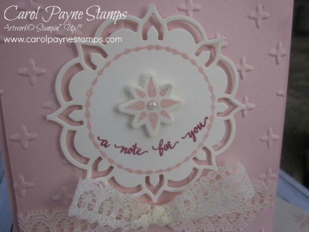 Stampin_up_eastern_beauty_powder_pink_carolpaynestamps3