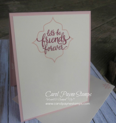 Stampin_up_eastern_beauty_powder_pink_carolpaynestamps4