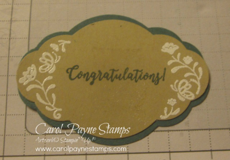 Stampin_up_wood_words_carolpaynestamps10
