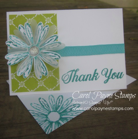 Stampin_up_daisy_delight_carolpaynestamps1