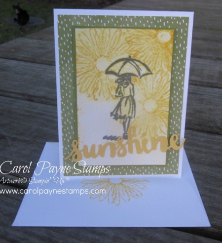 Stampin_up_beautiful_you_carolpaynestamps1