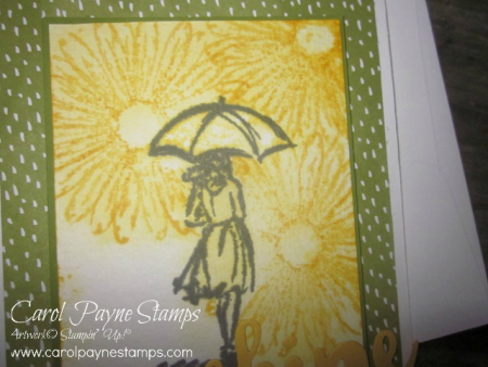 Stampin_up_beautiful_you_carolpaynestamps3