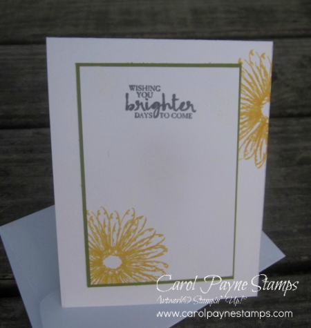 Stampin_up_beautiful_you_carolpaynestamps4