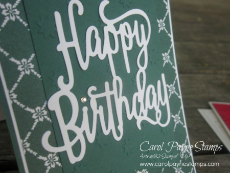 Stampin_up_happy_birthday_fresh_florals_carolpaynestamps2