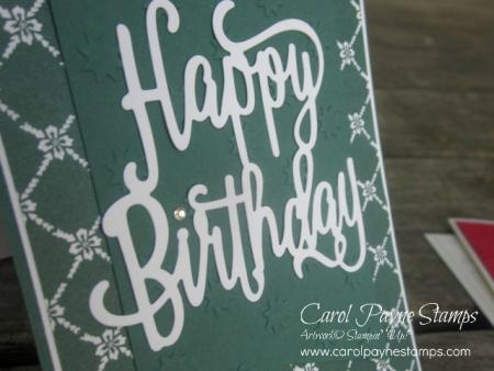 Stampin_up_happy_birthday_fresh_florals_carolpaynestamps2