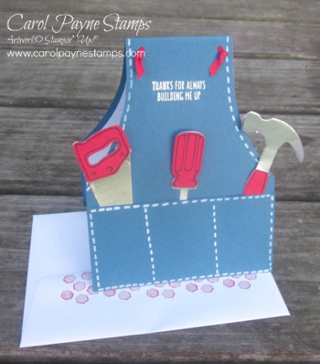 Stampin_up_nailed_it_apron_carolpaynestamps4