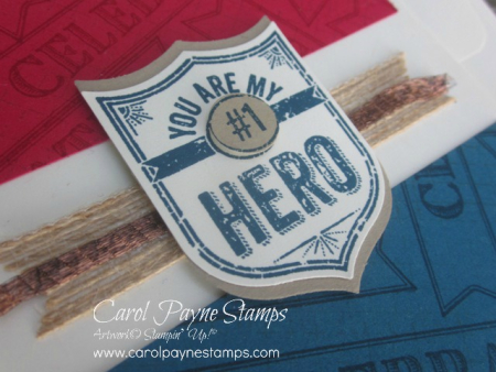 Stampin_up_my_hero_carolpaynestamps2
