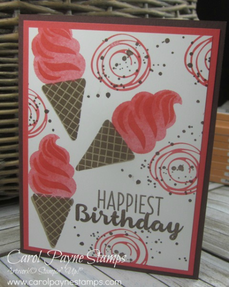 Stampin_up_cool_treats_carolpaynestamps