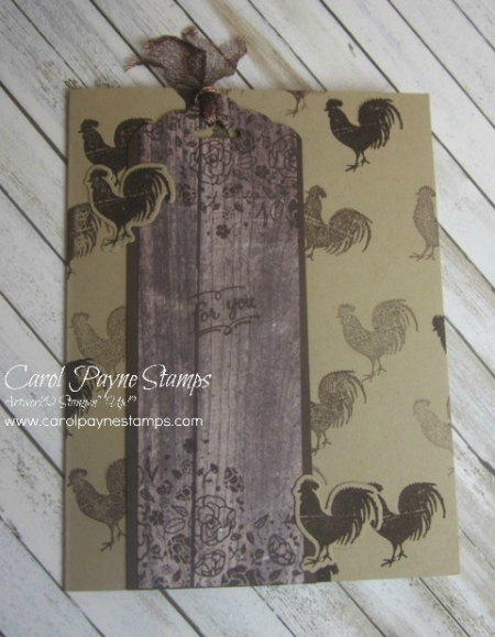 Stampin_up_wood_words_bookmark_carolpaynestamps2