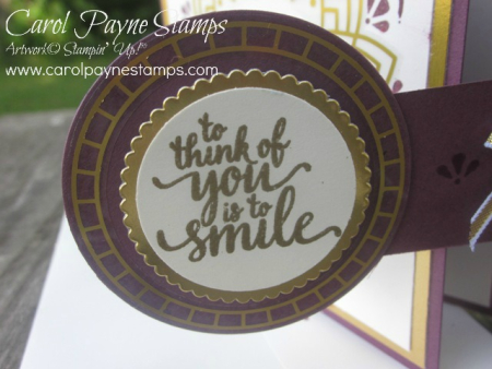 Stampin_up_eastern_beauty_fresh_fig_carolpaynestamps4