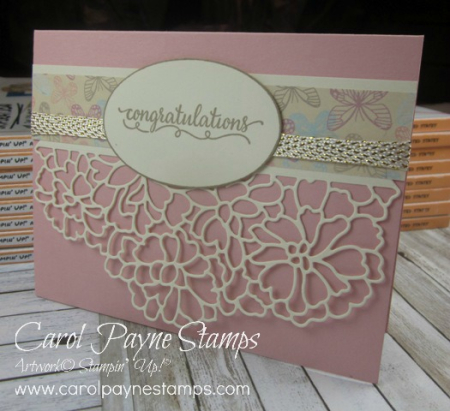 Stampin_up_so_in_love_carolpaynestamps1