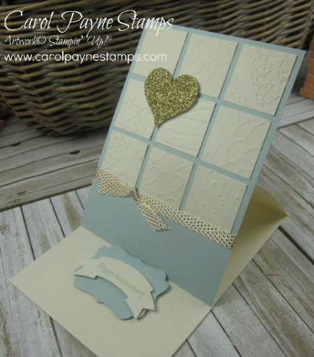 Stampin_up_sweetheart_punch_carolpaynestamps1
