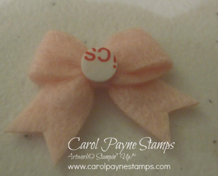 Stampin_up_in_color_bitty_bows_carolpaynestamps