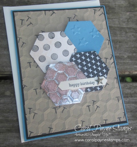 Stampin_up_faux_rust_nailed_it_carolpaynestamps9