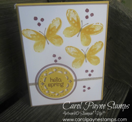 Stampin_up_watercolor_wings_carolpaynestamps1