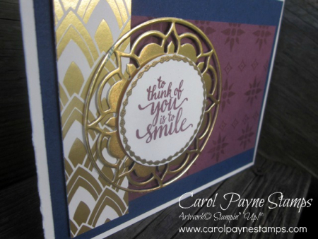 Stampin_up_eastern_beauty_carolpaynestamps1