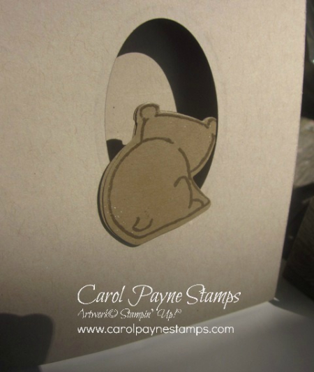 Stampin_up_a_little_wild_carolpaynestamps7