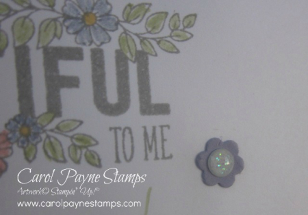 Stampin_up_just_add_text_carolpaynestamps2