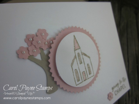 Stampin_up_in_the_city_carolpaynestamps2