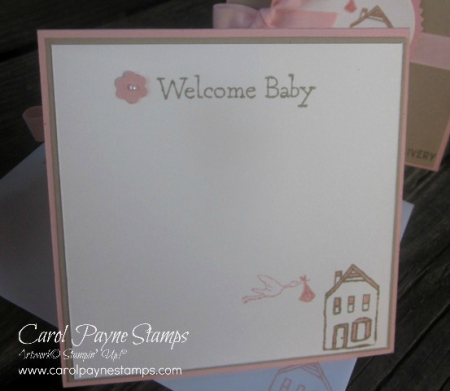 Stampin_up_in_the_city_baby_carolpaynestamps4