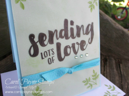 Stampin_up_lots_of_love_carolpaynestamps2