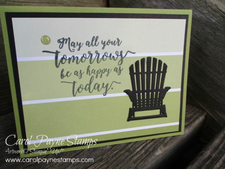 Stampin_up_colorful_seasons_carolpaynestamps7