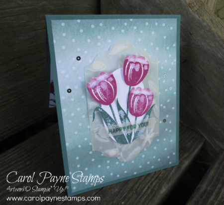 Stampin_up_tranquil_tulips_carolpaynestamps2
