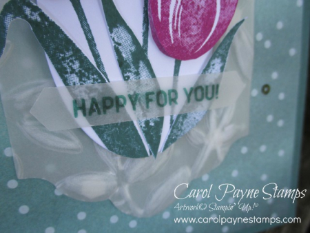 Stampin_up_tranquil_tulips_carolpaynestamps4