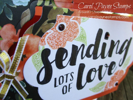 Stampin_up_lots_of_love_carolpaynestamps7