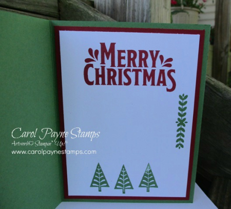 Stampin_up_merry_mistletoe_carolpaynestamps5