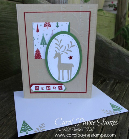 Stampin_up_merry_mistletoe_carolpaynestamps1
