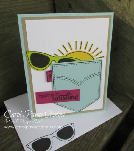 Stampin_up_pocketful_of_sunshine_carolpaynestamps1