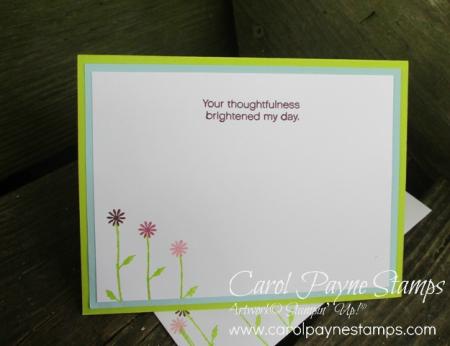 Stampin_up_daisy_delight_carolpaynestamps