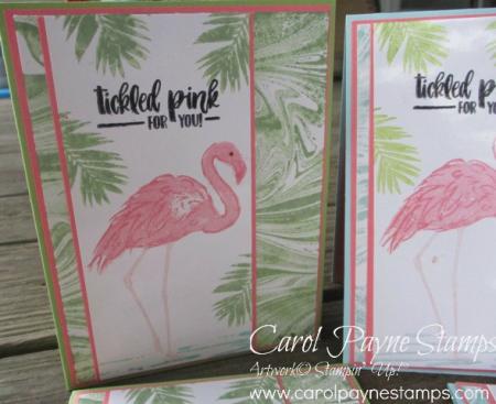 Stampin_up_fabulous_flamingo_carolpaynestamps4