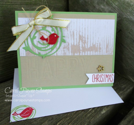 Stampin_up_swirly_bird_christmas_carolpaynestamps1
