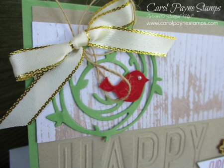 Stampin_up_swirly_bird_christmas_carolpaynestamps2