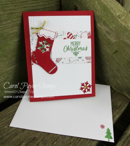 Stampin_up_hang_your_stocking_carolpaynestamps1