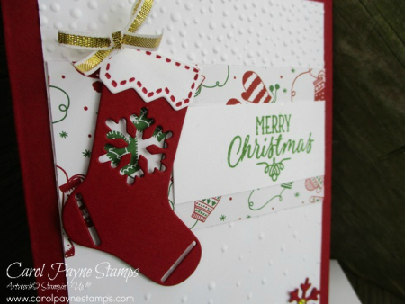Stampin_up_hang_your_stocking_carolpaynestamps2