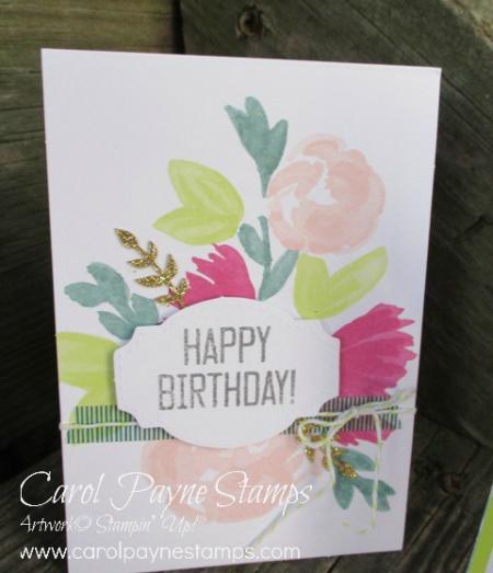 Stampin_up_soft_sayings_card_kit_carolpaynestamps9