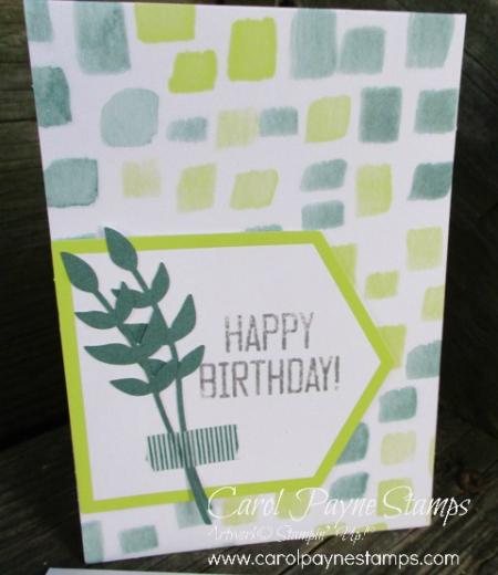 Stampin_up_soft_sayings_card_kit_carolpaynestamps10