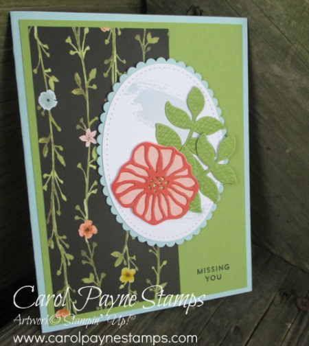 Stampin_up_oh_so_eclectic_carolpaynestamps1