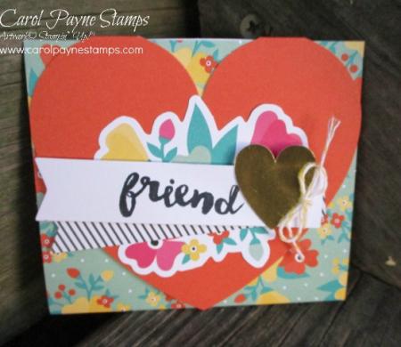 Stampin_up_oh_happy_day_card_kit_carolpaynestamps7