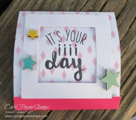 Stampin_up_oh_happy_day_card_kit_carolpaynestamps5