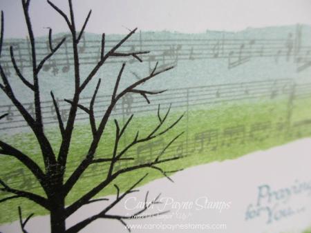 Stampin_up_sheltering_tree_carolpaynestamps3