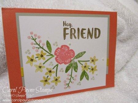 Stampin_up_orange_blossom_carolpaynestamps1