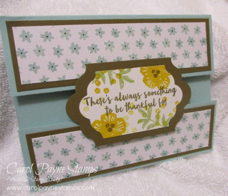 Stampin_up_orange_blossom_whole_lot_of_lovely_carolpaynestamps1